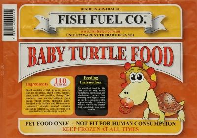 croppedimage400281-Baby-Turtle-2051-2