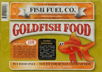 croppedimage400281-Goldfish-2053-2