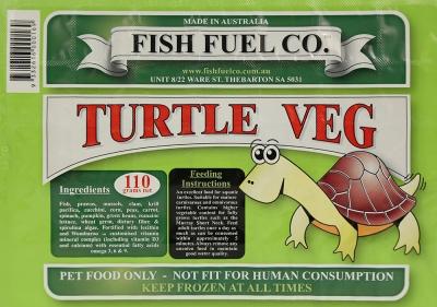 croppedimage400281-Turtle-Veg-2059-2